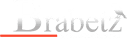 Brabetz Rugs | Custom Hand-Crafted Rugs & Carpets